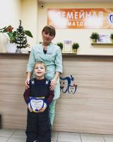 Клиника Семейная Стоматология, фото №4