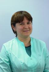 Клиника Социальная Стоматология, фото №5