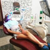 Клиника Dr. Vugar Dental, фото №5