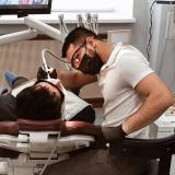 Клиника Dr. Vugar Dental, фото №2
