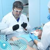 Клиника Алгадент-Стом, фото №4