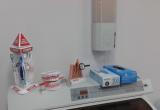 Клиника Алгадент-Стом, фото №2