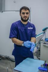 Клиника Доктор Шейх, фото №3