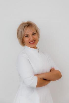 Янгиева Нурия Ширинбоевна