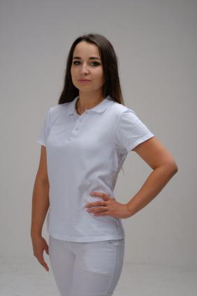 Галиева София Равилевна